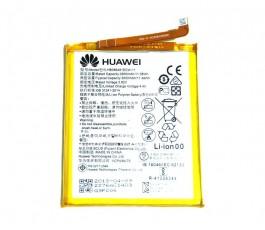 Batería HB366481ECW-11 para...
