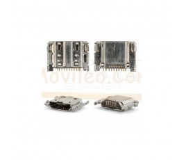 Conector de Carga para Samsung Galaxy Mega i9200 i9205 - Imagen 1