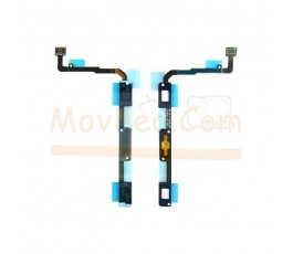 Flex Teclado Samsung Galaxy Mega i9200 i9205 - Imagen 1