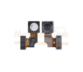 Camara Trasera para Samsung Mega i9200 - Imagen 1