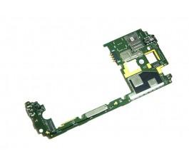 Placa base para Lg K9 original