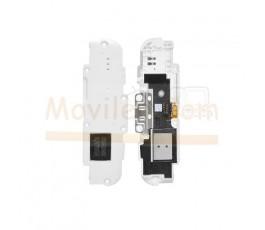 Altavoz Buzzer para Samsung Mega i9200 - Imagen 1