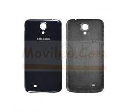 Tapa Trasera Azul para Samsung Galaxy Mega i9200 - Imagen 1