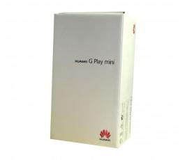 Caja vacía para Huawei G...