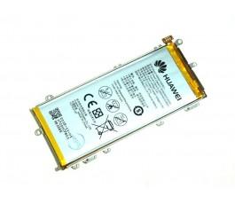 Batería HB444199EBC+ para...