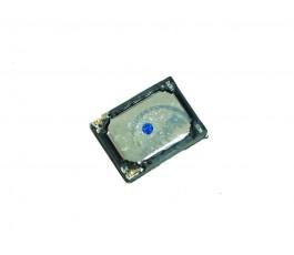 Altavoz buzzer para Huawei...