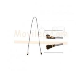 Antena Coaxial para Samsung Galaxy Mega i9200 - Imagen 1