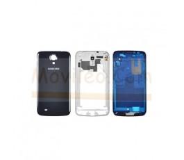 Carcasa Azul para Samsung Mega i9200 - Imagen 1