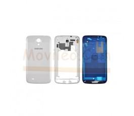 Carcasa Blanca para Samsung Mega i9200 - Imagen 1