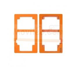 Molde Pantalla para Samsung Mega i9200 i9205 - Imagen 1