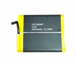 Batería V575868P para...