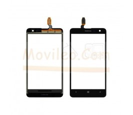 Pantalla Tactil Digitalizador para Nokia Lumia 625 - Imagen 1