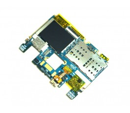 Placa base para Blackview...