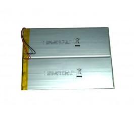 Batería para Wolder MiTab...