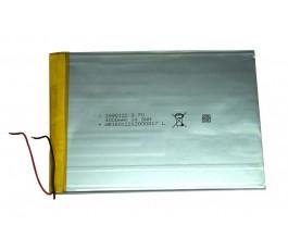 Batería para Qilive Q6...