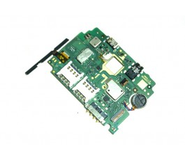 Placa base para Alcatel...