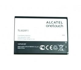 Batería TLi020F1 para...