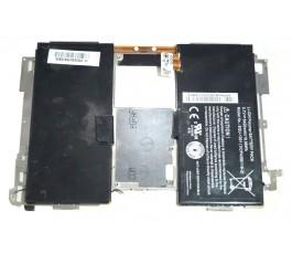 Batería SQU-1001 para...