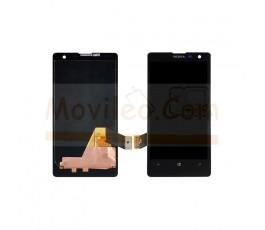 Pantalla Completa para Nokia Lumia 1020 - Imagen 1