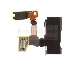 Modulo jack auricular y micrófono para Nokia Lumia 1020 - Imagen 1
