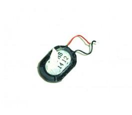 Altavoz buzzer para Alcatel...