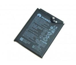 Batería HB436486ECW para...