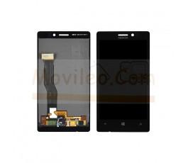 Pantalla Completa para Nokia Lumia 925 - Imagen 1