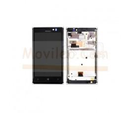 Pantalla Completa con Marco para Nokia Lumia 925 - Imagen 1