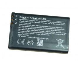 Batería BL-5J para Nokia...