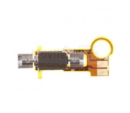 Flex vibrador para Nokia Lumia 925 - Imagen 1