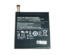 Batería AP14E8K para Acer...