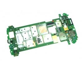 Placa base para Motorola...