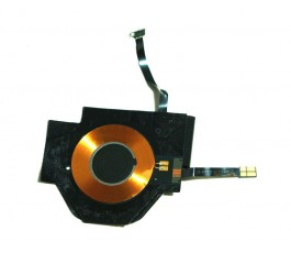 Antena NFC para Motorola...