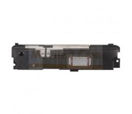 Modulo altavoz buzzer para Nokia Lumia 925 - Imagen 1