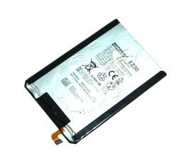 Batería EZ30 para Motorola...