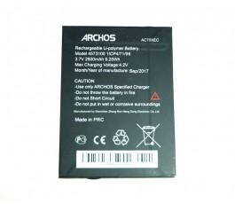 Batería AC70XEC para Archos...