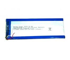 Batería para Qilive MW7619W...