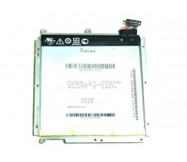 Batería C11Pn5H para Asus...