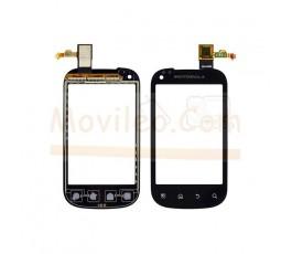 Pantalla Tactil Digitalizador para Motorola Specs XT319 - Imagen 1