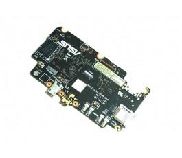 Placa base MB2500(120) para...