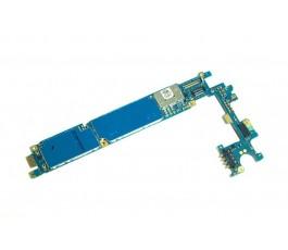 Placa base para Lg G5 H850...