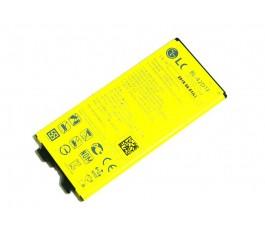 Batería BL-42D1F para Lg G5...