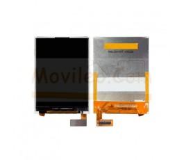 Pantalla Lcd Display para Huawei Ascend U7510 - Imagen 1