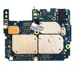 Placa base para Xiaomi Mi5S...