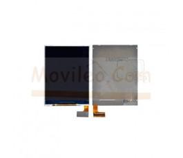 Pantalla Lcd Display para Huawei U8150 Ideos - Imagen 1