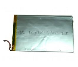 Batería para Spc GLEE 10.1...