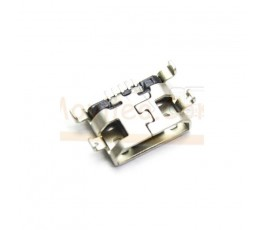 Conector Carga para Zte Blade V880 Orange San Francisco - Imagen 1