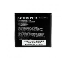 Batería Zte V880 U880 Orange San Francisco - Imagen 1