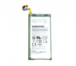 Batería EB-BG950ABE para...
