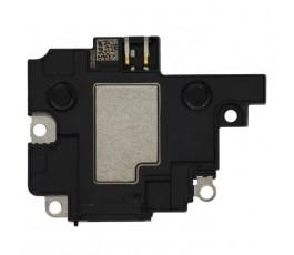 Altavoz buzzer para iPhone XR